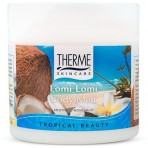 Therme Body Melt 250 gram Lomi Lomi