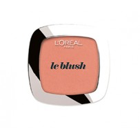 L'oreal Blush True Match 160 Peach