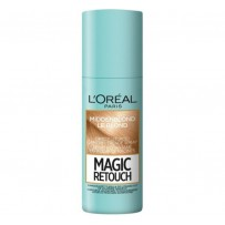 Magic Retouch Middenblond 75 ml