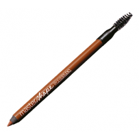 Maybelline Eyebrow Pencil Master Shape Soft Brown
