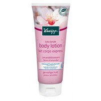 Kneipp Body Lotion 200 ml Seconde