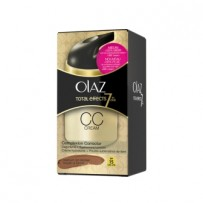 Olaz Total Effects 7 CC Cream Medium