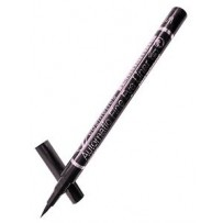 W7 Eyeliner Automatic Fine Black Waterpr