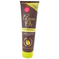 Argan Oil Conditioner 250 ml
