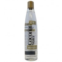 XHC Coconut Water Shampoo 400 ml