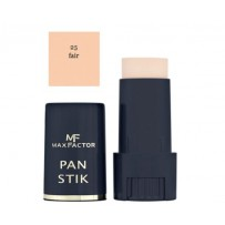 Max Factor Foundation Pan Stick 25