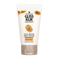 Gliss Kur Direct Repair Total Repair 19