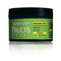 Fructis Style Style Wax