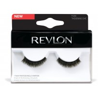 Revlon Thickning Chic