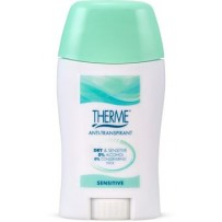 Therme Deo AT Stick Sensitive 50gr