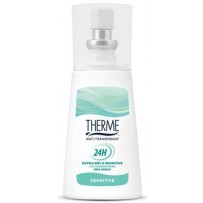 Therme Deo AT Verstuiver 75 ml Sensitive