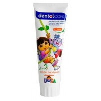 Dermo Care Tandpasta 75 ml Dora