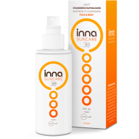 Inna Sun Spray 150 ml SPF 30